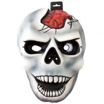 Masque Crâne XXL