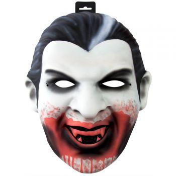 Masque Vampire XXL