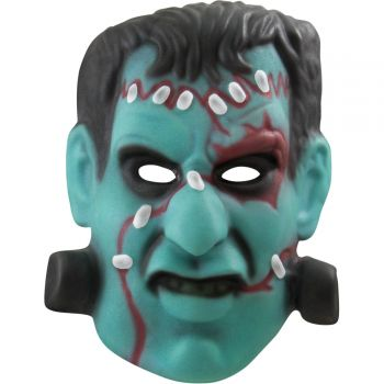 Masque Frankenstein XXL