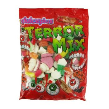 Bonbons Mix terror 1Kg
