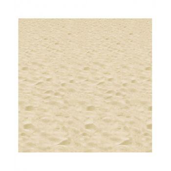 Fond sable