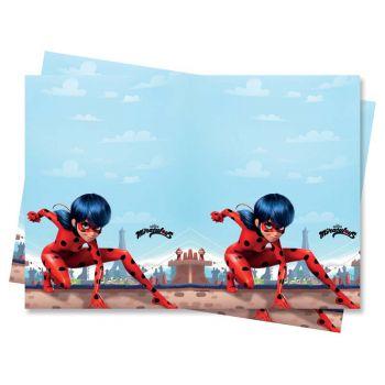 Nappe Ladybug Miraculous