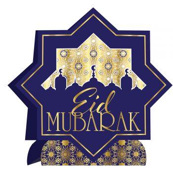 Centre de table Ramadan