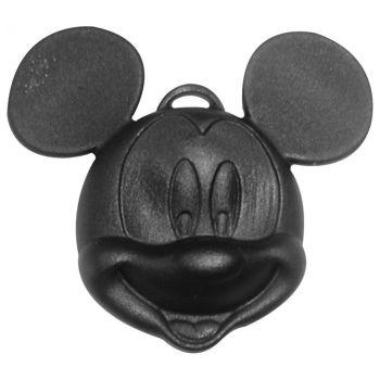 Poids de ballon Mickey