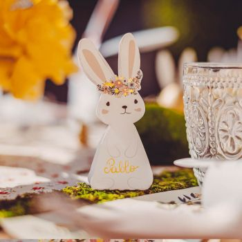 6 marques places lapin liberty