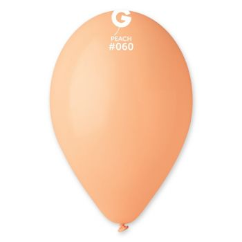 50 Ballons pêche Ø30cm