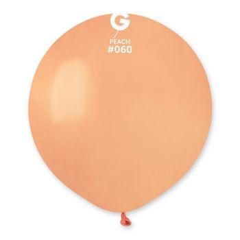 10 Ballons pêche Ø48cm