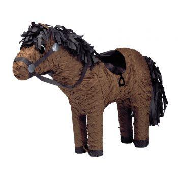 Pinata à casser cheval