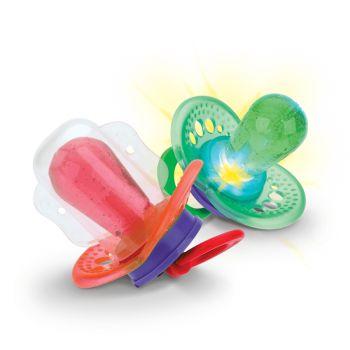 Candy tut light