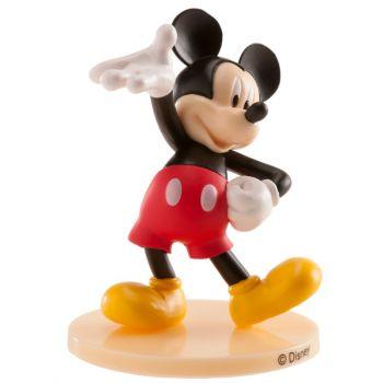 Figurine Mickey original pour gateau