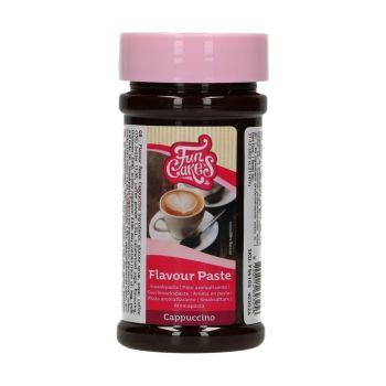 Arôme Funcakes Cappuccino