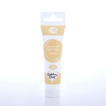 Tube colorant ProGel® Crème