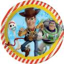 Toy's story
