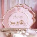 Princesse gold