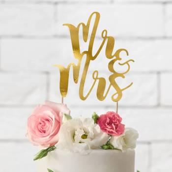 Materiel Et Deco Pour Wedding Cake Thema Deco