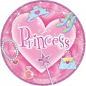 Princesse Fashion