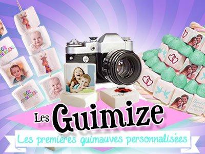 Guimize