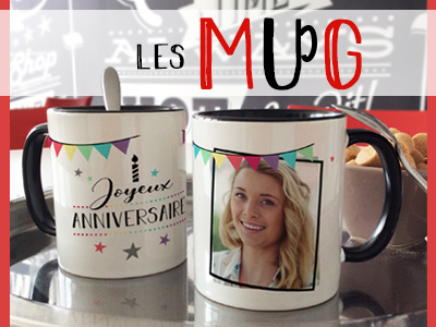 https://www.themadeco.fr/fr/858-cadeau-personnalise-mug-bicolore
