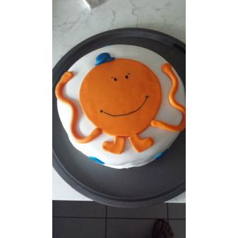 gteau lgo rainbow cake mr - Assortiment Colorant Alimentaire Gel Wilton