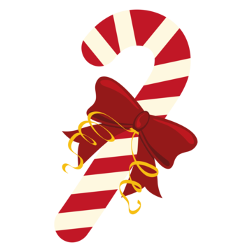 candy-cane_render.png