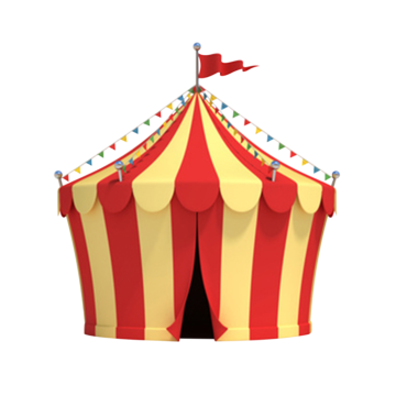 chapiteau-circus-clipart_render.png