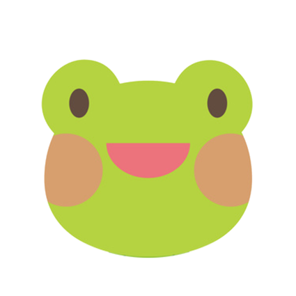 clipart-aniamaux-grenouille_render.png