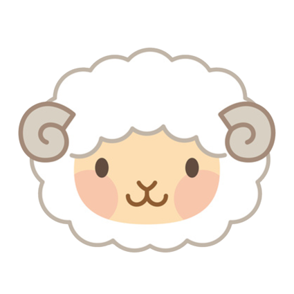 clipart-animal-mouton_render.png