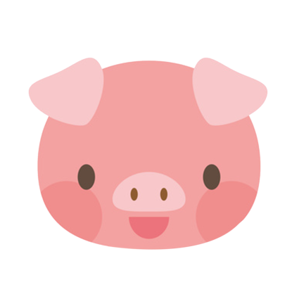 clipart-animaux-cochon_render.png