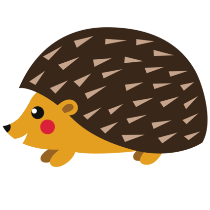 clipart-animaux-herisson_render.png