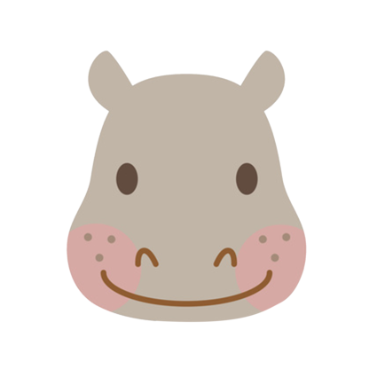 clipart-animaux-hippo_render.png