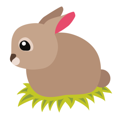 clipart-animaux-lapin_render.png