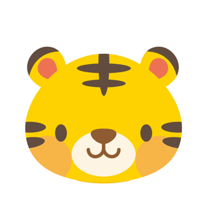 clipart-animaux-tigre_render.png