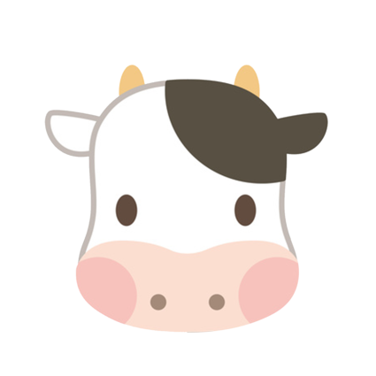 clipart-animaux-vache_render.png