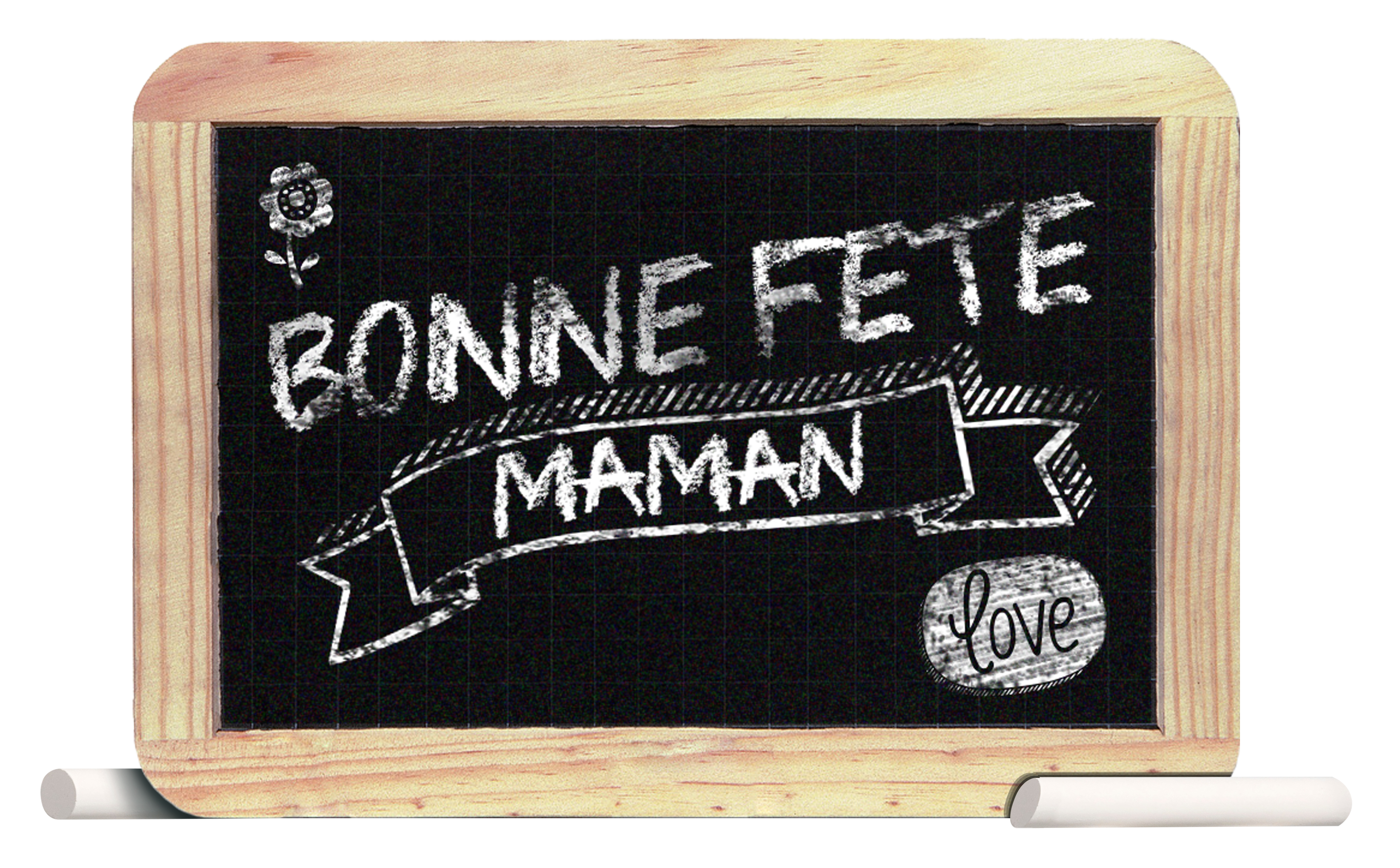 clipart-ardoise-maman_render.png