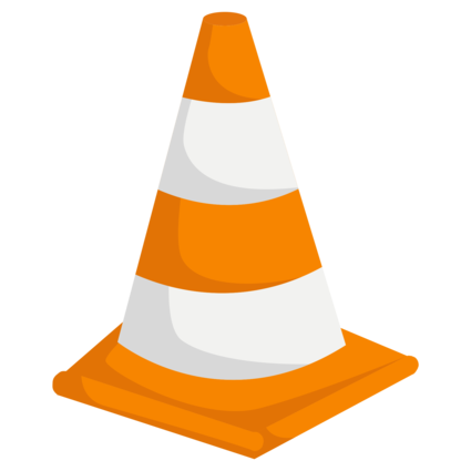 clipart-chantier-cone_render.png