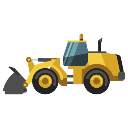 clipart-chantier-pelleteuse_render.png