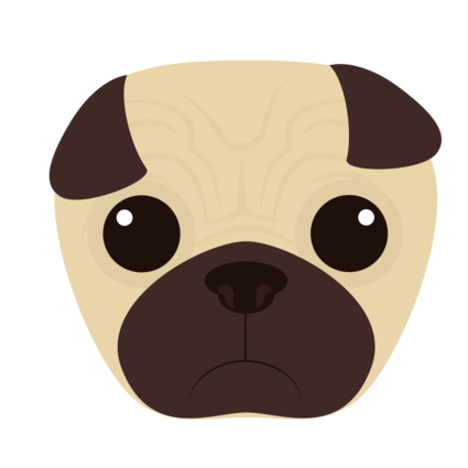 clipart-chien-carlin_render.png