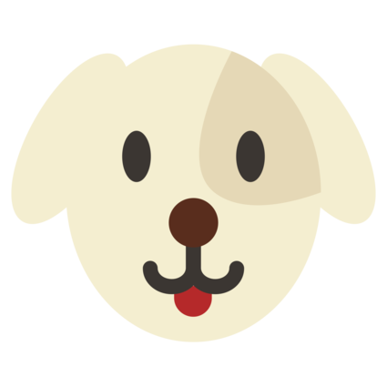 clipart-chien-face_render.png