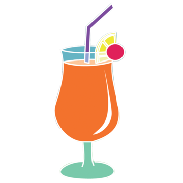 clipart-cocktail-1500x1500_render.png