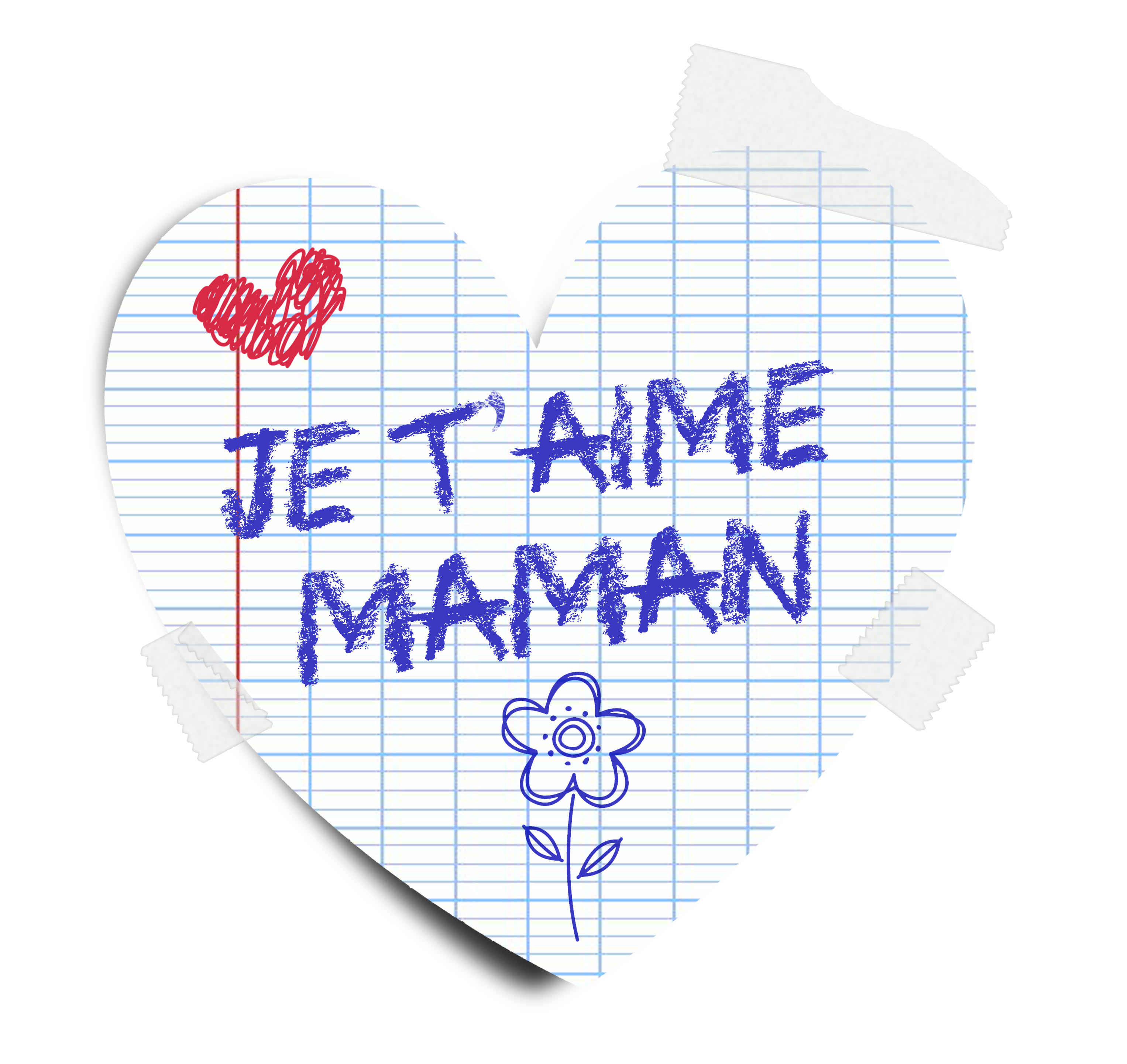 clipart-coeur-ecolier_render.png