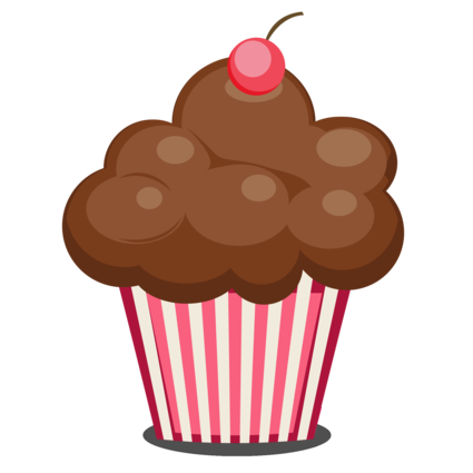 clipart-cupcake-choco_render.png
