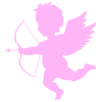 clipart-cupidon-rose_render.png