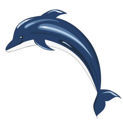 clipart-dauphin_render.png