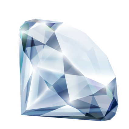 clipart-diamant_render.png