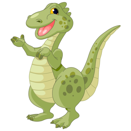 clipart-dinosympa_render.png
