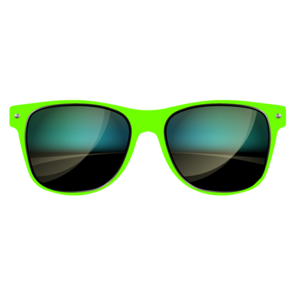 clipart-disco-lunettes_render.png