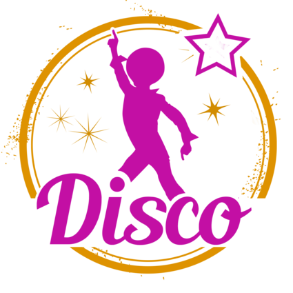 clipart-disco-stamp_render.png