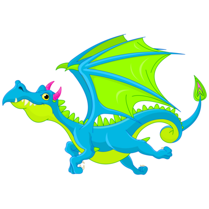 clipart-dragon-1_render.png