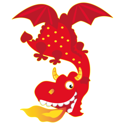 clipart-dragon-2_render.png