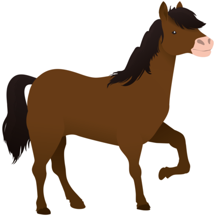 clipart-equitation-cheval_render.png